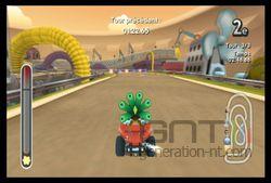 MySims Racing (21)
