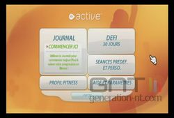 EA Sports Active (3)