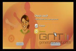 EA Sports Active (7)