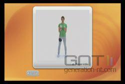 EA Sports Active (8)