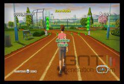 EA Sports Active (16)