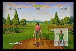 EA Sports Active (24)