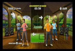 EA Sports Active (32)