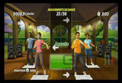 EA Sports Active (33)
