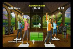 EA Sports Active (34)