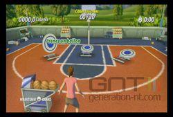 EA Sports Active (35)