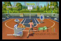EA Sports Active (36)