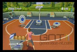 EA Sports Active (37)