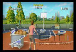 EA Sports Active (38)