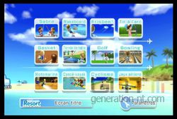 Wii Sports Resort (2)