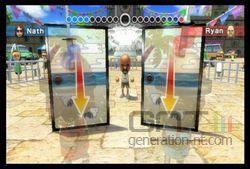 Wii Sports Resort (3)