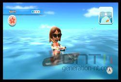 Wii Sports Resort (4)
