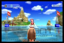 Wii Sports Resort (5)