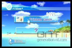 Wii Sports Resort (6)