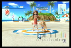 Wii Sports Resort (7)