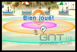 Wii Sports Resort (8)
