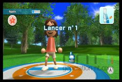 Wii Sports Resort (9)