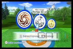 Wii Sports Resort (10)