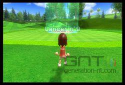 Wii Sports Resort (12)