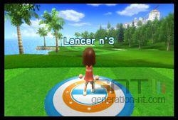 Wii Sports Resort (13)