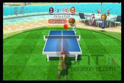 Wii Sports Resort (17)