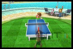 Wii Sports Resort (18)