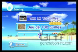 Wii Sports Resort (20)