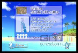 Wii Sports Resort (21)