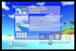 Wii Sports Resort (23)