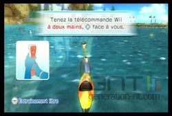 Wii Sports Resort (24)