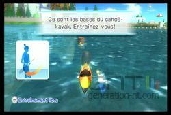 Wii Sports Resort (25)
