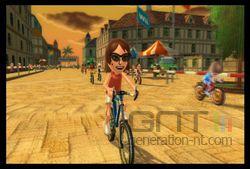Wii Sports Resort (28)