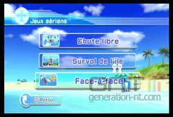 Wii Sports Resort (29)