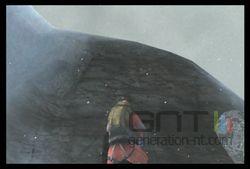 Cursed Mountain (3)