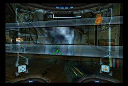 Metroid Prime Trilogy (2)