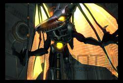 Metroid Prime Trilogy (4)