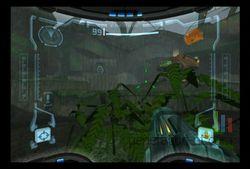 Metroid Prime Trilogy (5)