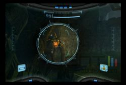 Metroid Prime Trilogy (6)