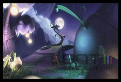 Spore Hero (3)
