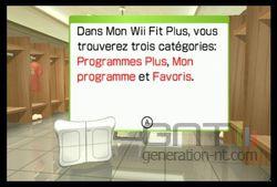 Wii Fit Plus (3)