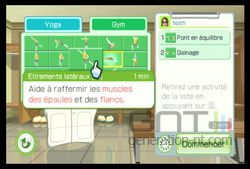 Wii Fit Plus (12)