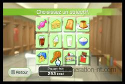 Wii Fit Plus (14)