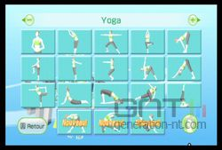 Wii Fit Plus (15)