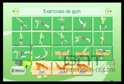 Wii Fit Plus (16)