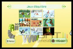 Wii Fit Plus (17)