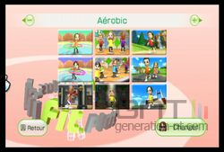 Wii Fit Plus (18)