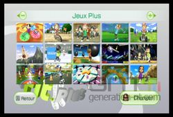 Wii Fit Plus (19)