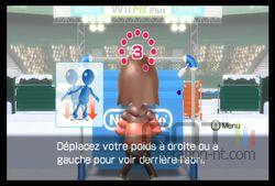 Wii Fit Plus (21)