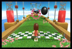 Wii Fit Plus (26)
