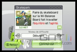 Wii Fit Plus (27)